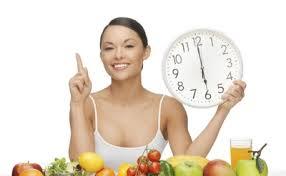 Ułóż dobry plan żywienia