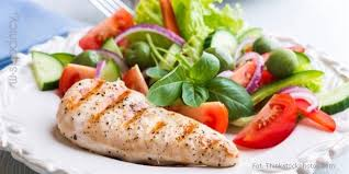 Jak skutecznie gubić nadwagę?